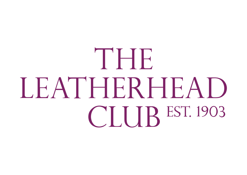 The Leatherhead Club